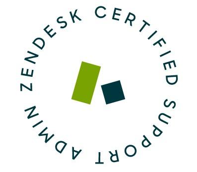 zendesk_certified_183024.jpg